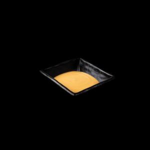 Medová Chilli majonéza