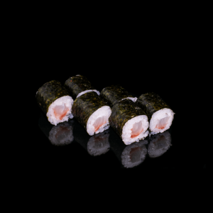 Suzuki Hosomaki