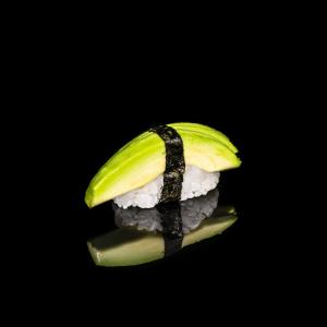 Abokado Nigiri