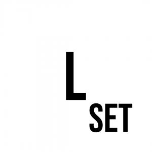 Set L