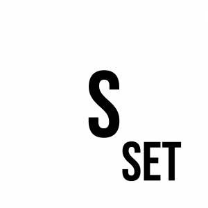 Set S